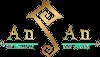 An An Vietnamese Fine Cuisine | München Logo